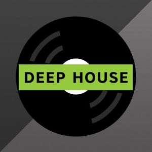 ● Best Of Vocal Deep House Music Chill Out 2017 Set #1- NL mix