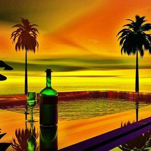 Sunset Drink Dj set