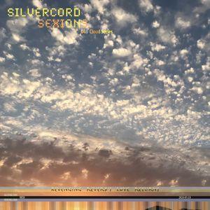 Silvercord 048 - Revenging reverb's love returns