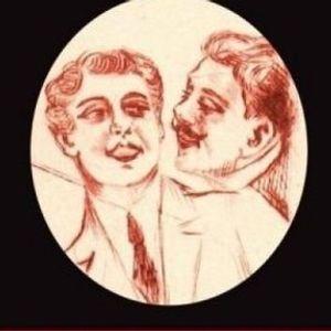 Garcons de Joie(Prostitution Masculine Lieux&Fantasmas RE:mix)Tribute to:(BrillianT:Nicole Canet)