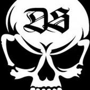 Orca's May 2012 Darkstep Mixtape