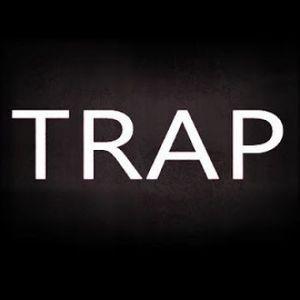 My VA - Trap #01