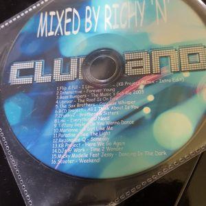 Clubland Classics vol 4