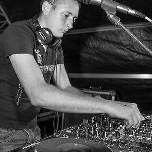 DJ Steevi party beach ( juin 2017)