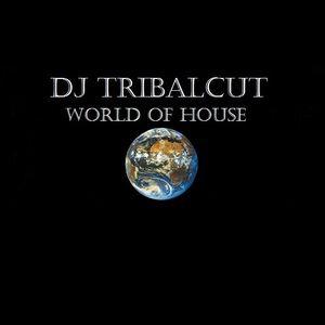 DJ Tribalcut World of House