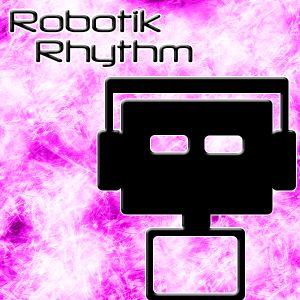 RR050 - Jackin Around (Jackin House mix by Masato Robot)