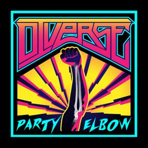 DJ DIVERSE - Party Elbow