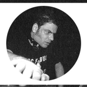 Dummy Mix 100 // JD Twitch (Optimo)