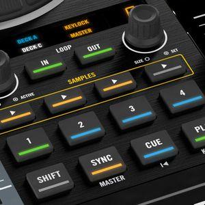 DokajR's Mix ON NI S4 '06.09.12