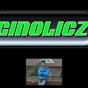 Ginolicz - November Mixtape