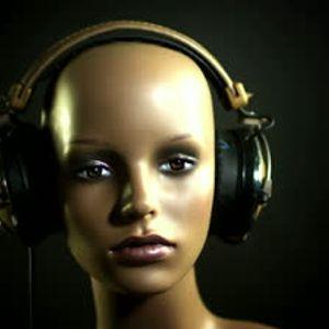 DJ One Voice - Versatility Mix 2014
