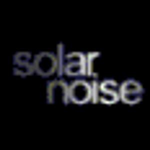 dtr - live @ solar noise 2012.04.14. (tilos)