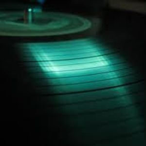 MOVE-D. FreeMagic&Faso and Olin afterhour @ HighTimes - Vinyls DJ set - October 2012