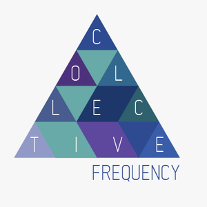 EOYC 2014- Collective Frequency