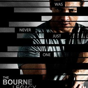 Geek Out Commentary: The Bourne Legacy