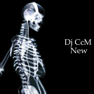 Dj CcM New