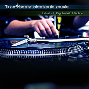 Time4beatz - Fall Out Mix 6.7.2011 part2