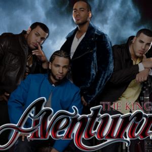 aventura bachata mix october 2012