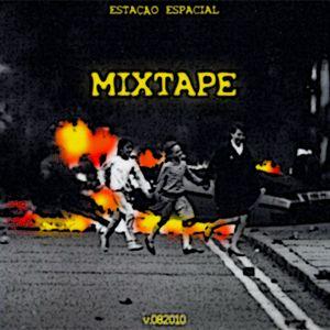 VIVA LA REVOLUTIÓN! Mixtape - Setembro 2010