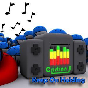 Keep On Holding