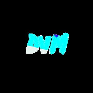 DvM Mix 2017