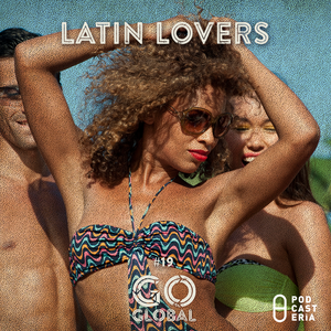 Go Global No. 19 - Latin Lovers