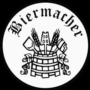 KHC009 – Biermacher/Bierlandschaft Ruhrgebiet
