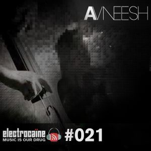ElectrocaineSession021