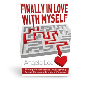 How do we recover after trauma and  love ourselves totally......