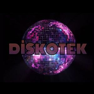 diskotek