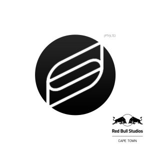 Red Bull Studio Cape Town Guest DJ Mix 019: Surreal Sounds by Red