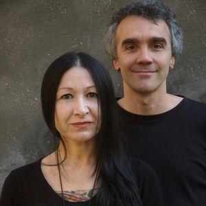 Il Teatro delle Albe festeggia con il TRA di Pisa: al telefono Ermanna Montanari e Marco Martinelli