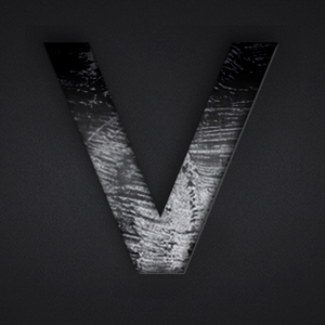 I Am VANCORD (♥ Love Creations Pres.)