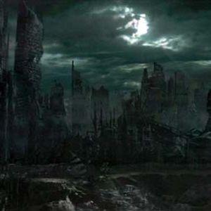 Dekode - Unwanted destruction