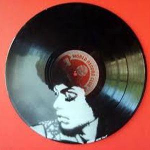 subground 3000@houz' sessions-deepcast#05-november-2012