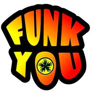 Funk'd Up Vol. VI
