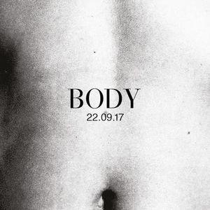 A MVSB BODY Preview Mix