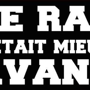Rap Français D'aujourd'hui :-@