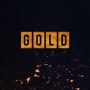 Operation Highjump Gold
