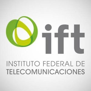 Entrevista con el Ing. Alejandro Navarrete, titular de la unidad de espectro radioeléctrico del  IFT