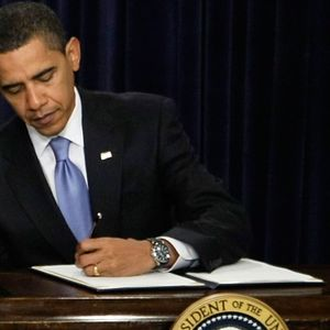 #748: Undoing Obama