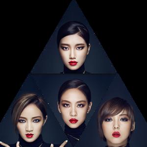 40. FC /29.11.2013/ - радио театър, модата в Корея и новите K-pop хитове от НОЕМВРИ