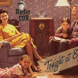 Radio COR : Show #3. 02/05/13