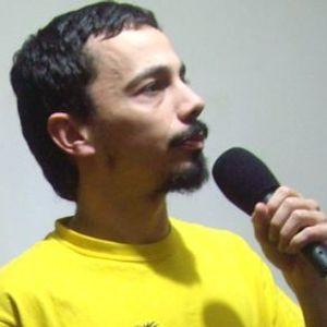 Programa 67, La Concha Reggae Radio (20/04/2013)