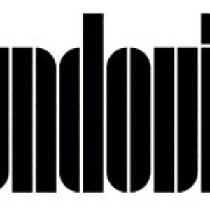 MundoVibe Worldwide Mix by J.C. Tripp - August 2012