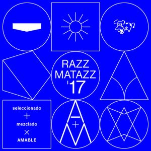 RAZZMATAZZ '17