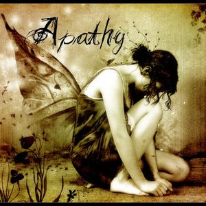Hotbeats! 05 (tears of Apathy)