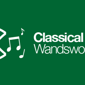 Classical Wandsworth with Caitlin Benedict and very extremely special guest Francine Stock