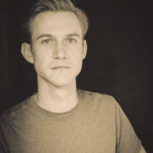 Ryan Harter: Little Brother