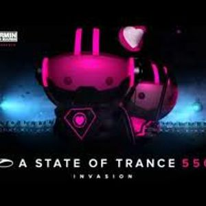 Trance For You Mind ((( 13 )))